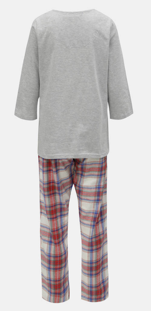 Dámské pyžamo Dorothy Perkins
