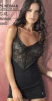 Luxusní dámská košilka Pierre Cardin Betulla