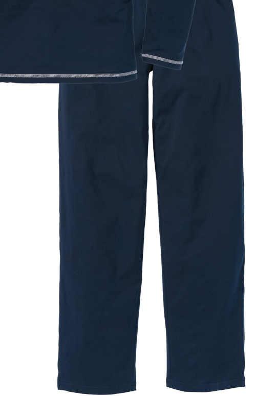 tmave-modre-dlouhe-panske-pyzamove-kalhoty