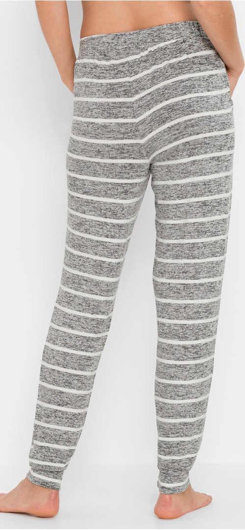 dlouhe-sede-damske-pyzamove-kalhoty-s-prouzkem