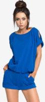 Moderní krátké dámské pyžamo Astratex Monika