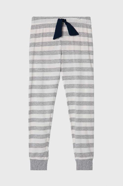 pyžamo dětské s obrázkem
